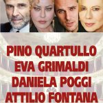 Amici_Amori_Amanti