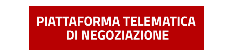 Piattaforma Telematica di Negoziazione