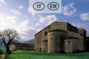 Pollenza Turismo (Italiano - English)