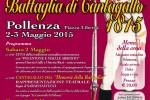 Battaglia_di_Cantagallo_1815