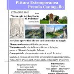 18°_concorso_di_pittura_estemporanea_Cantagallo