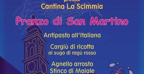LOCANDINA_CANTINE_E_CASTAGNATA