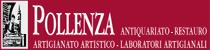 mostra_antiquariato_pollenza