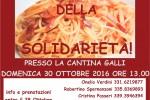La_tavola_della_solidarietà_Rotelli_Rambona