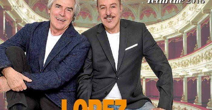 Lopez&Solenghi_Show