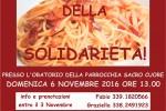 La_tavola_della_solidarietà_Pollenza_Scalo