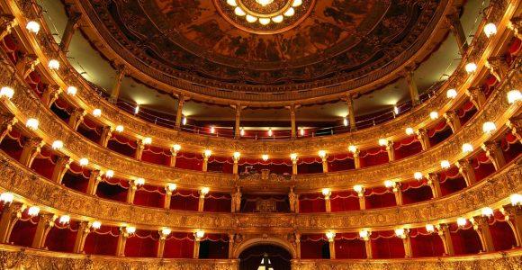 Teatro_Carignano