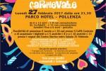 VEGLIONE_di_CARNEVALE