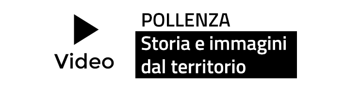 Video Pollenza