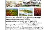 15°_concorso_di_pittura_estemporanea_premio_Cantagallo
